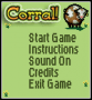 projects:corral-menu120.png