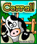 projects:corral-splash.png